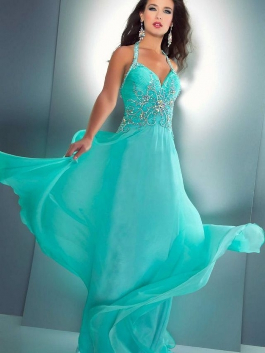 1000❤❤ Items ❤❤ Turquoise Wedding Dress Is The Best Choice For With Teal Wedding Dresses