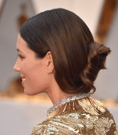 21 Best Wedding Hairstyles For Long Hair   How To Style Long Hair Throughout Hairstyles For Long Hair Wedding