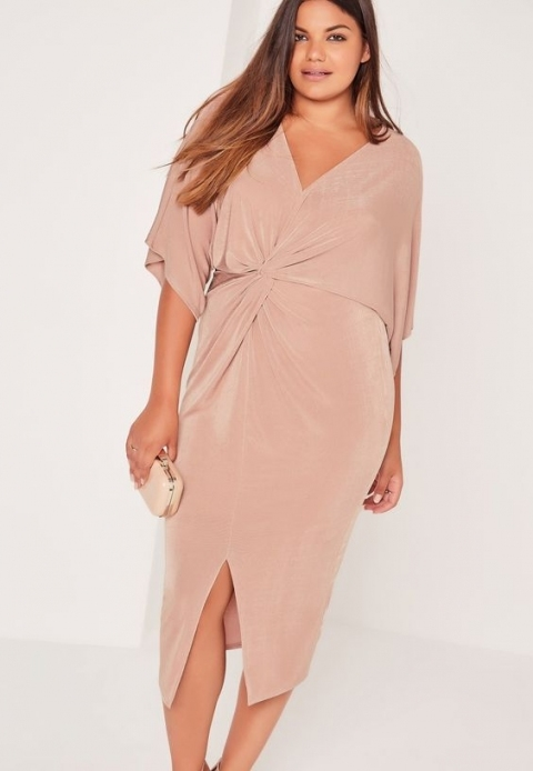 plus size dresses for wedding guest uk Archives ...