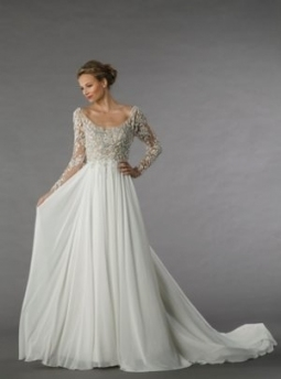 Archives: Designers | Kleinfeld Bridal throughout Bridal Gown Designers
