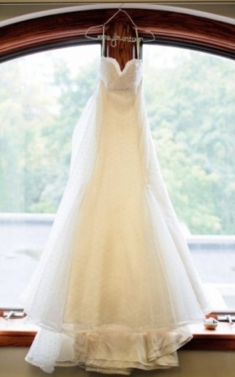 Benefits Of Used Wedding Dresses For Awesome Consignment Wedding Dresses Dt3