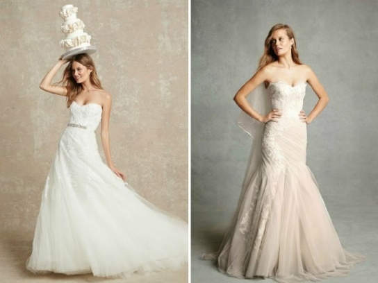 Bridal Boutiques In Singapore: Where To Buy, Rent Or Custom Make The in Lovely Rental Wedding Dresses ty4