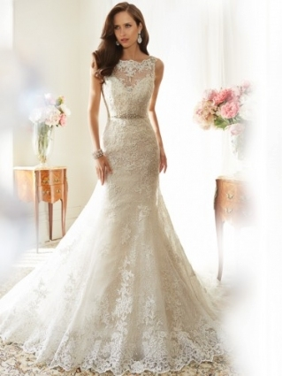 Bridal Gowns for Bridal Gown Designers