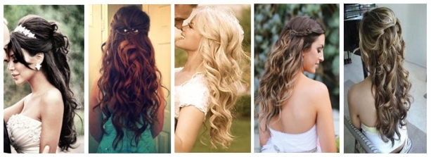 Bridal Hair Extensions   Hair Flair Extensions Intended For Elegant Hair Extensions For Wedding Dt3