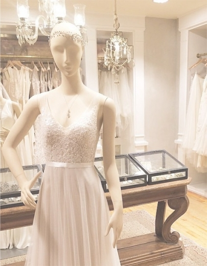 Bridal Stores Near Me | Bhldn For Wedding Dress Stores Near Me