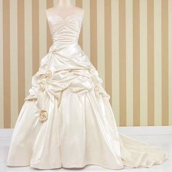 Bride.ca | How To Sell Your Wedding Dress In Elegant Sell Wedding Dress Fg8