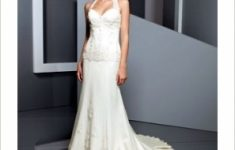 Bride.ca | What''s The Deal On Wedding Gown Rentals? within Rental Wedding Dresses