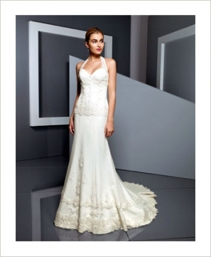 Lovely Rental Wedding Dresses ty4