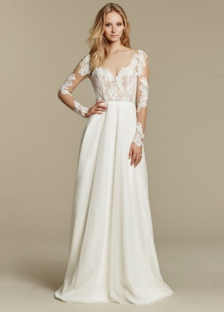 Budget Wedding Gowns Archives   The Broke Ass Bride: Bad Ass In Discounted Wedding Dresses