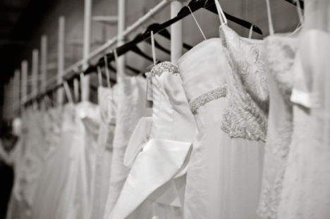 Buying A Consignment Wedding Dress   United With Love With Regard To Consignment Wedding Dresses