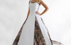 Camo Wedding Dresses Plus Size | Everything For Wedding inside Best of Pink Camo Wedding Dresses klp8