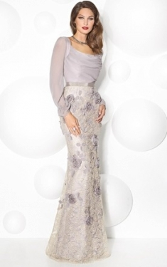 Cheap Mother Of Groom & Bride Dress   June Bridals For Beautiful Cheap Mother Of The Bride Dresses Sf8