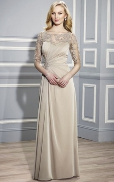 Cheap Mother Of Groom & Bride Dress   June Bridals Intended For Cheap Mother Of The Bride Dresses