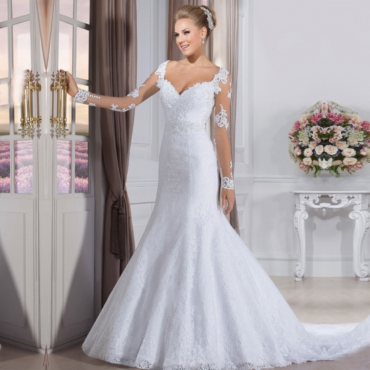Best of Wedding Dress Shops Near Me ty4