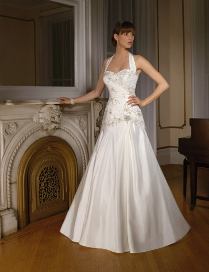 Cheap Wedding Dresses Fresh Affordable Wedding Dresses Online With Regard To Best Of Discounted Wedding Dresses Jk4