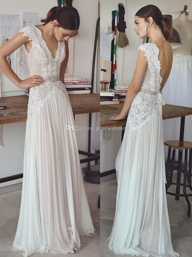 Consignment Wedding Dresses | Massvn In Awesome Consignment Wedding Dresses Dt3
