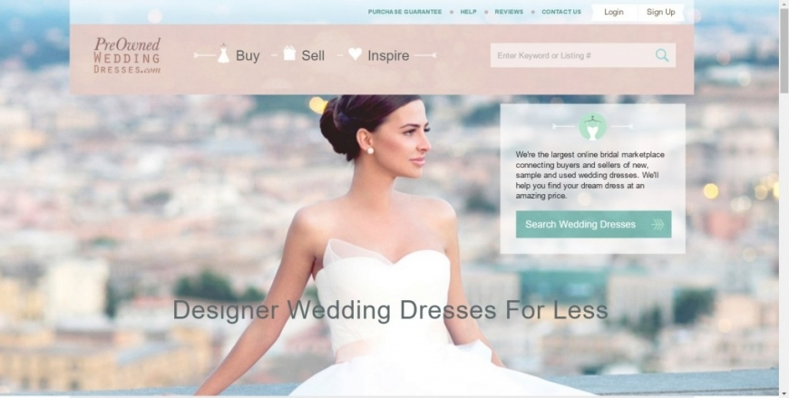 Consignment Wedding Gowns: How And Why To Sell Your Dress Throughout Awesome Consignment Wedding Dresses Dt3