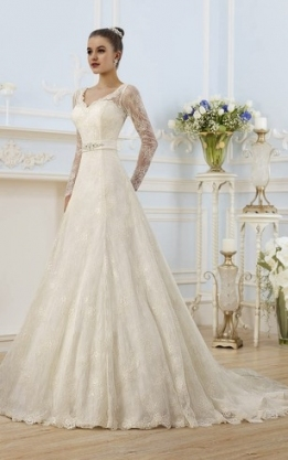 Corset Style Wedding Gowns, Bridals Dresses With Corset   Dorris Wedding In Corset Wedding Dresses