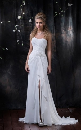 Corset Style Wedding Gowns, Bridals Dresses With Corset   Dorris Wedding Throughout Awesome Corset Wedding Dresses Klp8