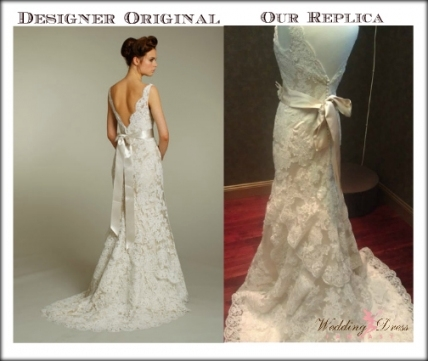 Custom Wedding Dresses And Design Your Own Wedding Dress In New Custom Wedding Dress Df9
