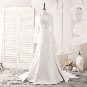 Inspirational Design Your Own Wedding Dress dt3