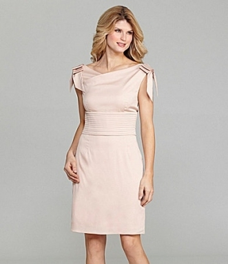 Dillards Dresses Sale 106 Best Antonio Melani Fashion Images On With Dillards Womens Dresses