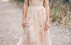 Discount Cheap Vintage Deep V Cap Sleeves Pink Lace Applique Tulle with regard to Cheap Vintage Wedding Dresses