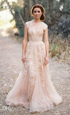 Awesome Cheap Vintage Wedding Dresses kc3