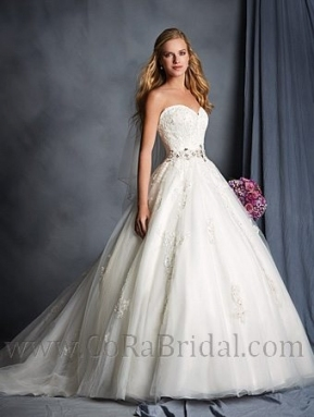 Discount Design Alfred Angelo Alfred Angelo Wedding Dresses Style pertaining to Elegant Alfred Angelo Wedding Dresses kls7