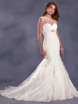 Disney Fairy Tale Weddingsalfred Angelo Archives   Serenity Brides In Alfred Angelo Wedding Dresses
