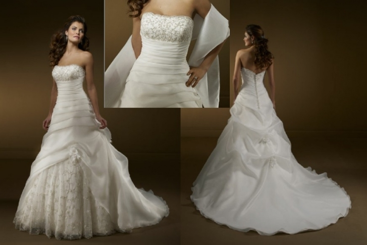 Edh Fashion – Renting A Wedding Gown Within Lovely Rental Wedding Dresses Ty4
