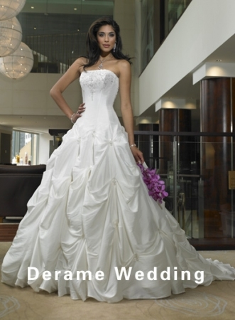 Google Image Result For Http://www.wedding Dress Gowns/images With Regard To Inspirational Www.wedding Dresses Klp8