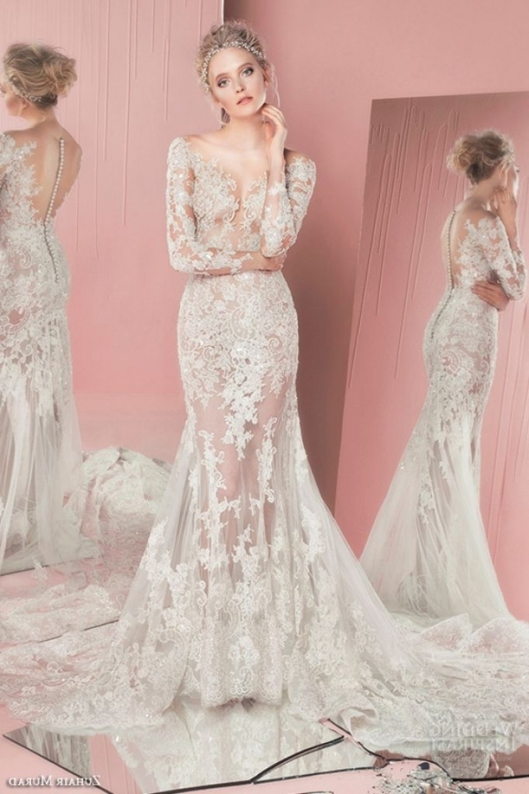 Gothic Wedding Dress Stores Near Me 53 About Quirky Wedding Dresses Pertaining To Wedding Dress Shops Near Me