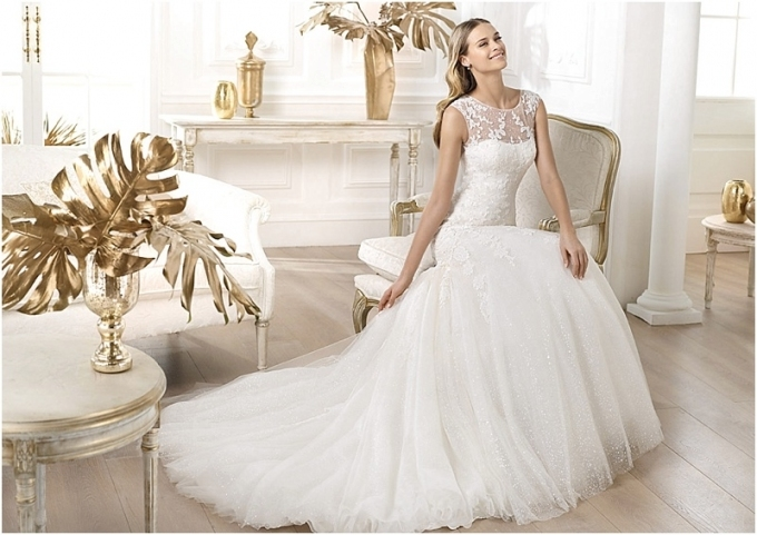 Gown And Glory | The Wedding Opera Regarding Consignment Wedding Dresses