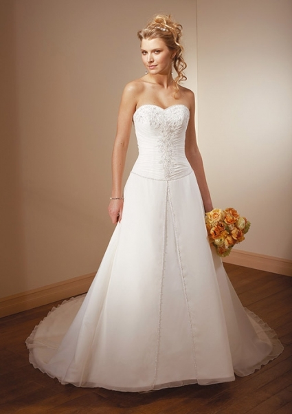Great Deals On Discount Wedding Dresses In Arizona   Budget Bridal With Best Of Discounted Wedding Dresses Jk4