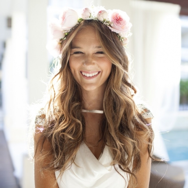 Hair Extensions 101: Everything To Consider Before Saying Yes To Regarding Elegant Hair Extensions For Wedding Dt3