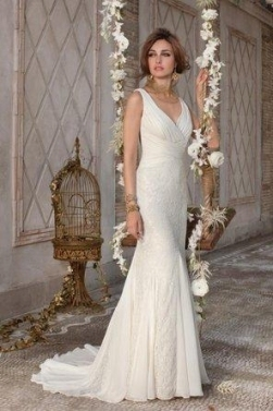 Hochzeits Nail Designs   Group Usa & Camille La Vie (Bridal) #794022 With Group Usa Wedding Dresses