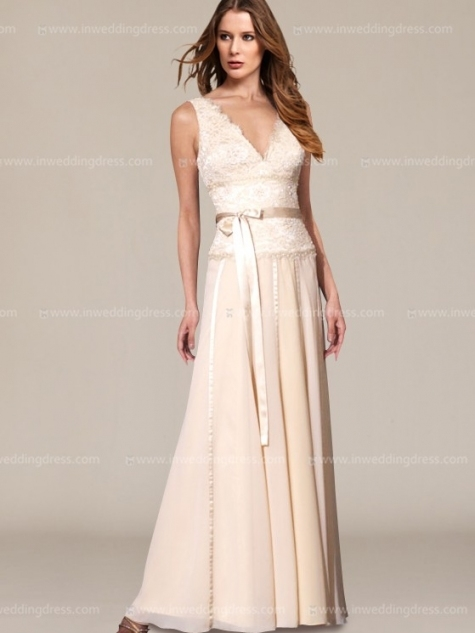 Beautiful Cheap Mother Of The Bride Dresses sf8