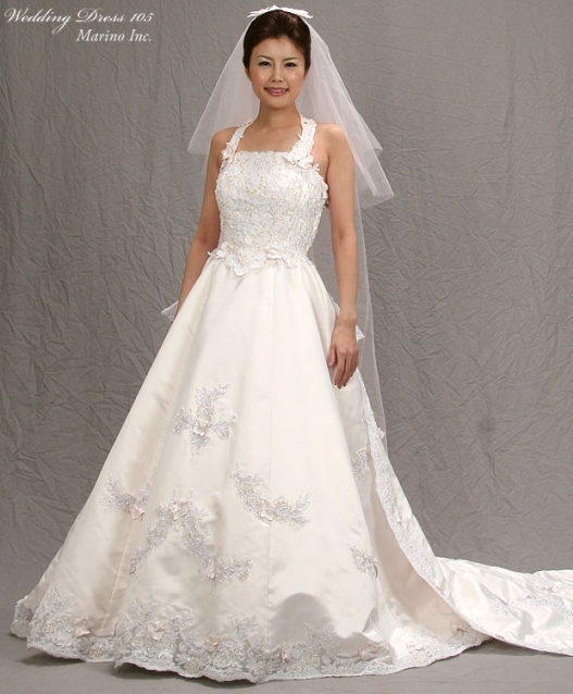 Marino | Rakuten Global Market: Wedding Dress Rental, Set Of 8 2 Way With Lovely Rental Wedding Dresses Ty4