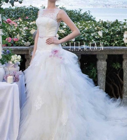Marry Me, Wedding Dresses,celeste / Radiosa Wedding Collection Intended For Awesome Bridal Dresses Near Me Kc3