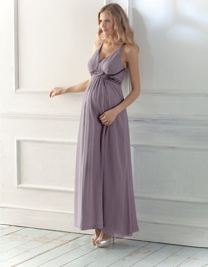 Maternity Dresses For Wedding Guests | Pregnancy | Pinterest Regarding Maternity Dresses For Wedding