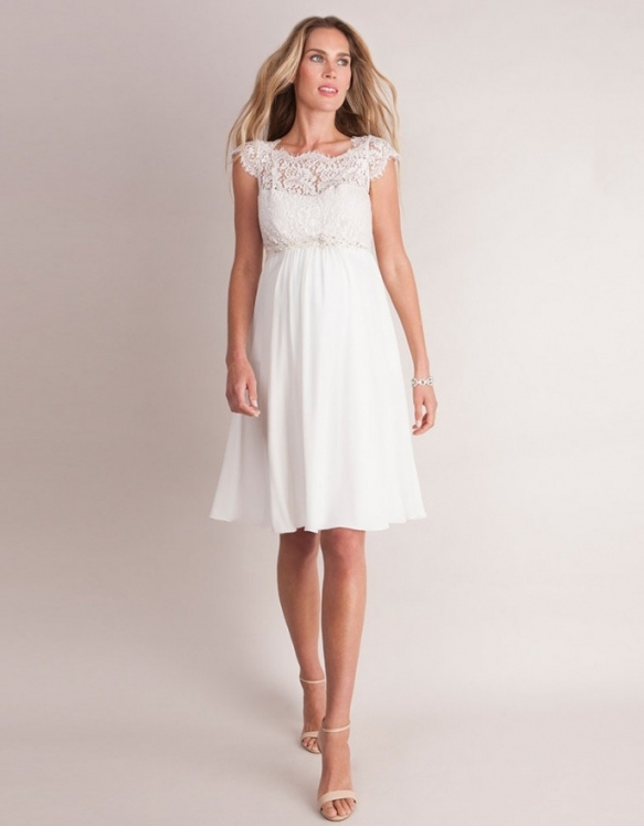 Maternity Wedding Dresses   Maternity Bridal | Seraphine Intended For Beautiful Maternity Dresses For Wedding Dt3