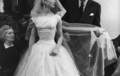 Meghan Markle's Wedding Dress: These Are The Other Famous Givenchy pertaining to Givenchy Wedding Dress