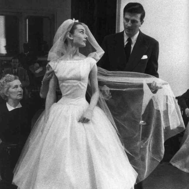 Best of Givenchy Wedding Dress ty4