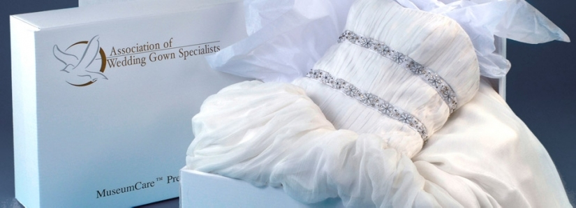 Moline Kronberg Dry Cleaners | Wedding Dress Preservation Montclair With Regard To Wedding Dress Cleaning