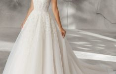 Morilee Bridal Collection – Wedding Dresses & Bridal Gowns | Morilee for Pictures Of Wedding Dresses