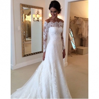 My Wedding Dress Search   Anna Victoria Pertaining To Awesome Bridal Dresses Near Me Kc3