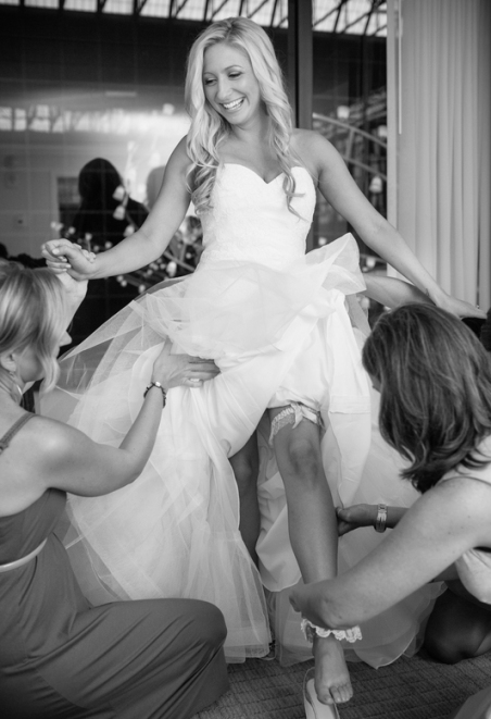 Need To Know: What To Wear Under Your Wedding Dress   Wedding Shoppe Intended For Inspirational What To Wear Under Wedding Dress Df9