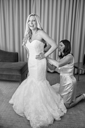 Need To Know: What To Wear Under Your Wedding Dress   Wedding Shoppe With Regard To Inspirational What To Wear Under Wedding Dress Df9