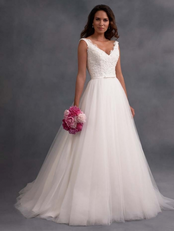 New Alfred Angelo 2016 Mid Season Wedding Dresses Regarding Alfred Angelo Wedding Dresses